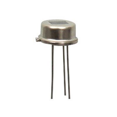 アーテック 赤外線センサー(焦電型) 93579 5個 (直送品)