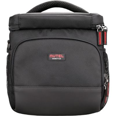 Autel EVO II Shoulder Bag 102000206 1個(直送品)