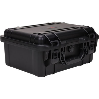 Autel EVO II Hard Case 102000238 1個(直送品)