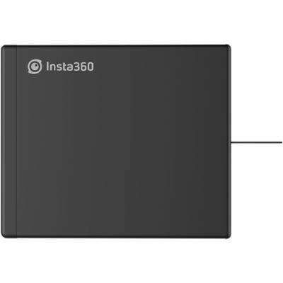Shenzhen Arashi Vision Insta360 ONE X low temperature Battery CINOXBT/A-LT(直送品)