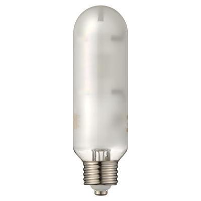セラルクス(E26非調光) MT150FCE-WW/S-2 岩崎電気 (直送品)