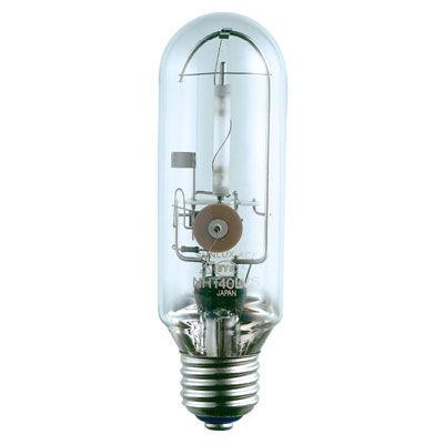 高圧ナトリウムランプ NHT40LVS 岩崎電気 (直送品)