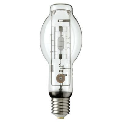 セラミックメタルハライド(3重管、UVカット、垂直点灯) M110FCLSP-W/BUD 岩崎電気(直送品)