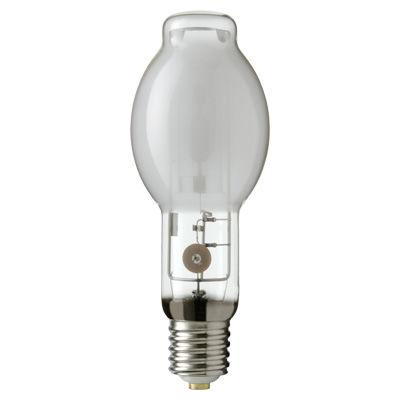 セラミックメタルハライド(3重管、UVカット、垂直点灯) M150FCLSP-W/BUD 岩崎電気(直送品)