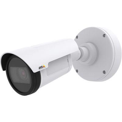 アクシス AXIS P1435ーLE 固定ネットワークカメラ 0777-001 1個  (直送品)