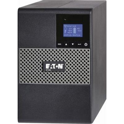 Eaton イートン無停電電源装置(UPS) 5P750 625VA/500W 100V タワー型 ラインインタラクティブ方式 正弦波 5P750  (直送品)