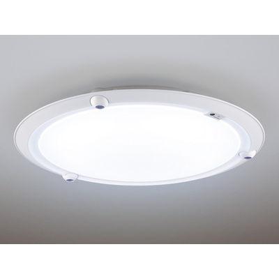 パナソニック LEDシーリングライト HH-LC515A 1台  (直送品)