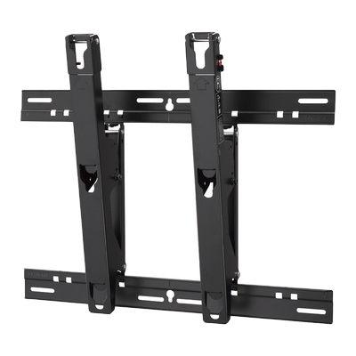 パナソニック 壁掛け金具(角度可変型) TY-WK4L2R 1台  (直送品)