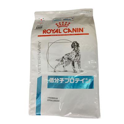 ロイヤルカナン低分子プロテイン 8kg