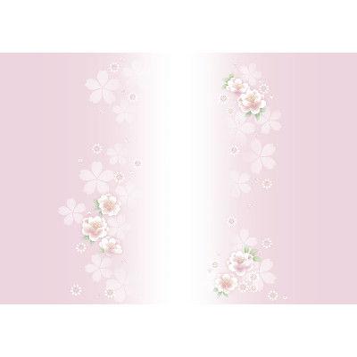 ササガワ 新のし紙 A4判 舞花 一般祝事用 4-2026 100枚(100枚袋入) (取寄品)