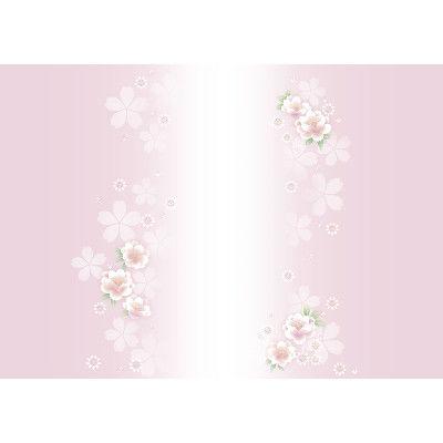 ササガワ タカ印 新のし紙 B5判 舞花 一般祝事用 4-2028 100枚(100枚袋入) (取寄品)