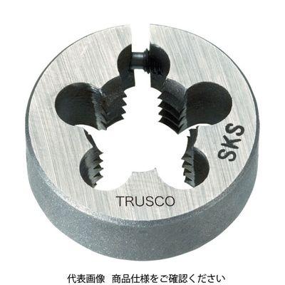アスクル】トラスコ中山(TRUSCO...