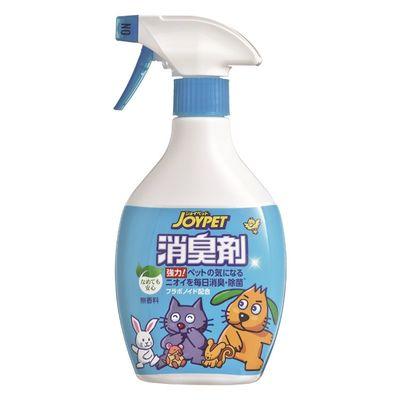ジョンソン 液体消臭剤 400mL 245890