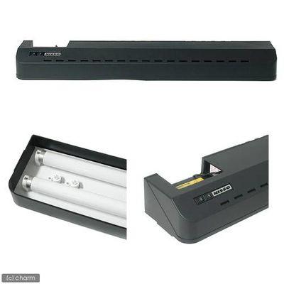 マルカン パッケージなし カラーライト 900 2灯 PG-1×2 169735