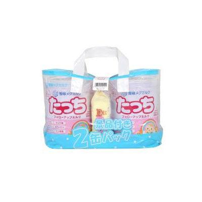 たっち(大缶) 850g×2缶パック