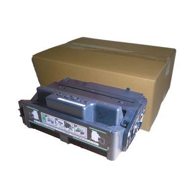 IPSiO SP4200タイプ