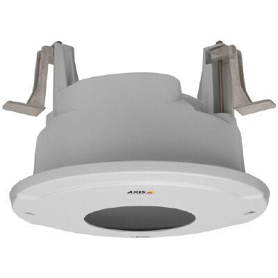 アクシス AXIS T94M02L 埋込み式マウント 01156-001 1個  (直送品)