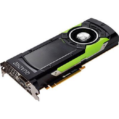 HP(ヒューレット・パッカード) NVIDIA Quadro P600 グラフィックスカード (PCI Express) 1ME42AA 1個  (直送品)