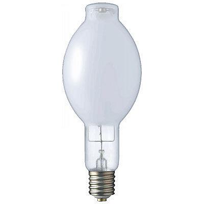 アイ水銀ランプ400W HF400X 1箱(12個入) 岩崎電気