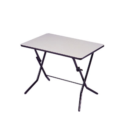 ルネセイコウ スタンドタッチテーブル