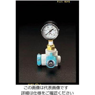 K203060_ll1