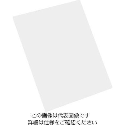 K277909_ll1