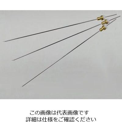 K279684_ll1