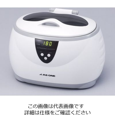 K280943_ll1