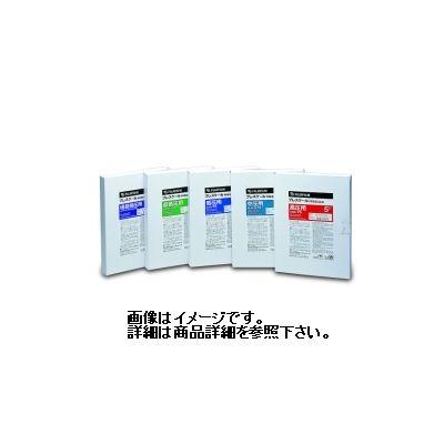 K374900_ll1
