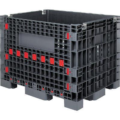 サンコー コンパレッター 1200 (セット) 29000301GL803 (直送品)