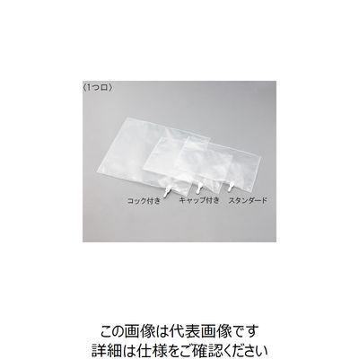 K941170_ll1