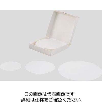 K945330_ll1