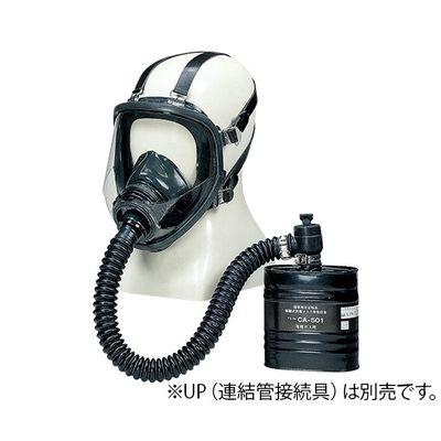 マスク コロナ 防毒