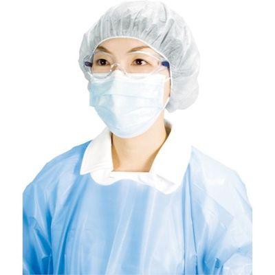 K980572_ll1