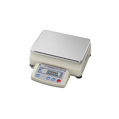 A&Dパーソナル電子天びん EK-15KL エー・アンド・デイ (直送品)