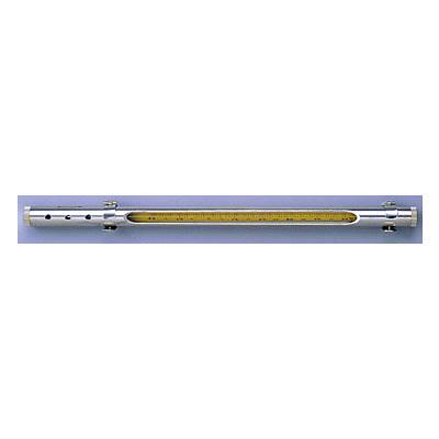 巻尺用温度計 MO-2050C (直送品)