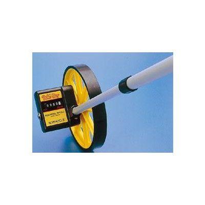 ローラーボーイ(1輪タイプ) 車輪直径20cm最大距離1km RB20S1 (直送品)