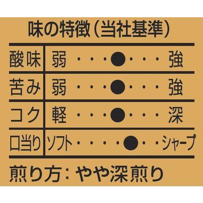 VPスペシャルブレンド200g 1袋