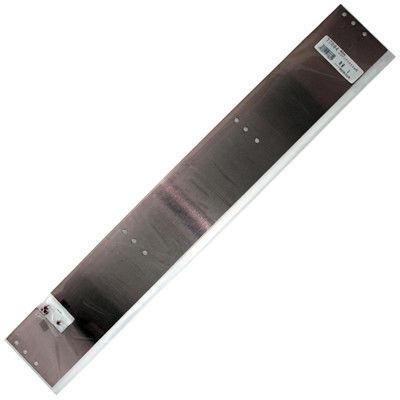 シンワ測定 部品 補助板 エルアングル 60cm 補助板付用 77884 1セット(2個) (直送品)