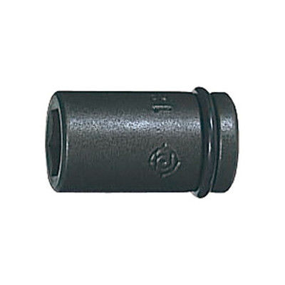 HiKOKI(ハイコーキ) 六角ソケット組 36mm 72L 四角寸法25.4 00956080 (旧日立工機) (直送品)