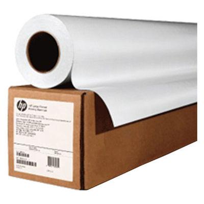 HP(ヒューレット・パッカード) インクジェット普通紙(914mmX45m) C6036A (直送品)