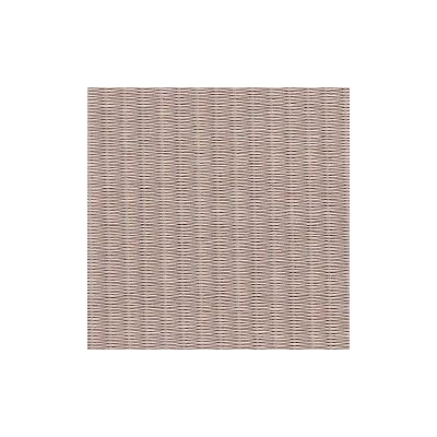 フローリング畳 フィラ(灰桜色)