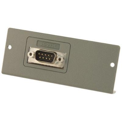 AD-4406A用RS-232C入出力 AD4406-04 エー・アンド・デイ (直送品)
