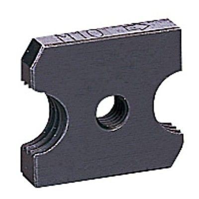 パナソニック ナショナル Panasonic 全ネジカッター純正刃M10 EZ9SBM10 1セット(2枚) (直送品)