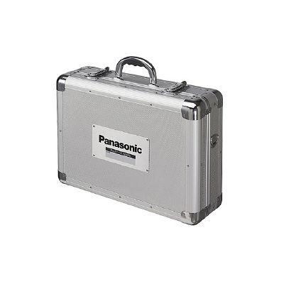 パナソニック Panasonic アルミケース EZ9655 (直送品)