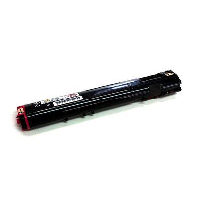 PR-L2900C-17タイプ 汎用品