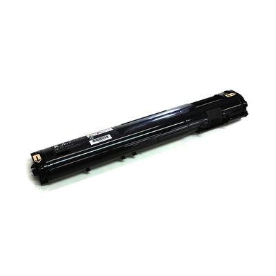 PR-L2900C-19タイプ 汎用品