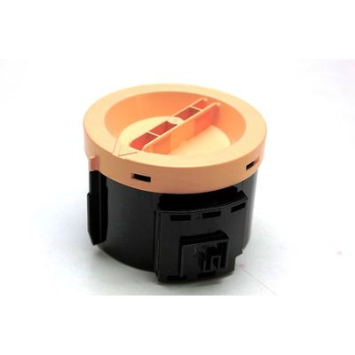 PR-L5100-12タイプ 汎用品