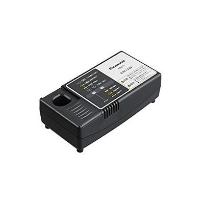 パナソニック Panasonic 充電器 EZ0L11 (直送品)