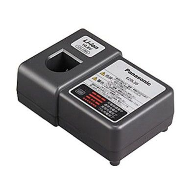 パナソニック Panasonic 充電器 EZ0L30 (直送品)